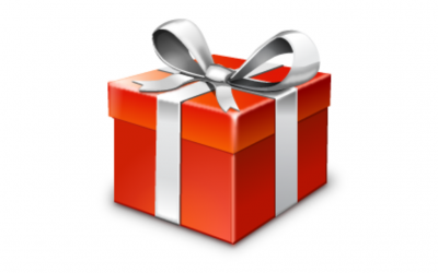Osallistu arvontaan ja voita upea joulupaketti!