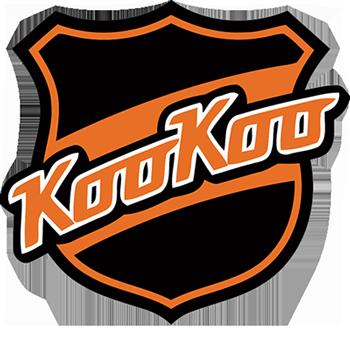 KooKoo – Jukurit 1.2.2020 vapaalippujen jako alkaa maanantaina